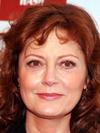 Susan Sarandon - Noticias, reportajes, fotos y vídeos