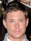 Jensen Ackles - Noticias, reportajes, fotos y vídeos