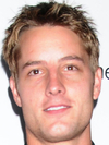 Justin Hartley - Noticias, reportajes, fotos y vídeos