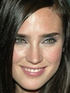 Jennifer Connelly - Noticias, reportajes, fotos y vídeos