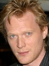 Paul Bettany - Noticias, reportajes, fotos y vídeos