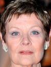 Judi Dench - Noticias, reportajes, fotos y vídeos
