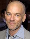 Michael Stipe - Noticias, reportajes, fotos y vídeos