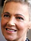 Marie Fredriksson - Noticias, reportajes, fotos y vídeos