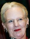 Margarita II de Dinamarca - Noticias, reportajes, fotos y vídeos