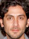 Daniel Benmayor - Noticias, reportajes, fotos y vídeos
