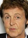 Paul McCartney - Noticias, reportajes, fotos y vídeos