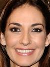 Mariló Montero - Noticias, reportajes, fotos y vídeos