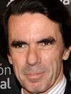 José María Aznar - Noticias, reportajes, fotos y vídeos