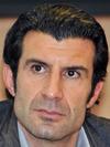 Luis Figo - Noticias, reportajes, fotos y vídeos