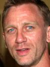Daniel Craig - Noticias, reportajes, fotos y vídeos