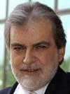 Luis Mariñas - Noticias, reportajes, fotos y vídeos