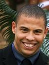 Ronaldo - Noticias, reportajes, fotos y vídeos