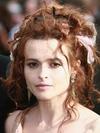 Helena Bonham Carter - Noticias, reportajes, fotos y vídeos