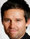 Jason Orange - Noticias, reportajes, fotos y vídeos
