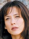 Sophie Marceau - Noticias, reportajes, fotos y vídeos