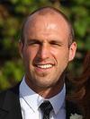 Chris Judd - Noticias, reportajes, fotos y vídeos