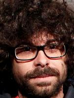 Pablo Alonso