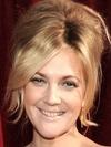 Drew Barrymore - Noticias, reportajes, fotos y vídeos