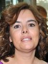 Soraya Sáenz de Santamaría - Noticias, reportajes, fotos y vídeos