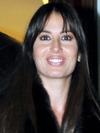 Elisabetta Gregoraci - Noticias, reportajes, fotos y vídeos