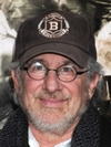 Steven Spielberg - Noticias, reportajes, fotos y vídeos