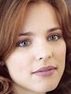 Rachel McAdams - Noticias, reportajes, fotos y vídeos