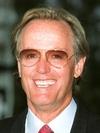 Peter Fonda - Noticias, reportajes, fotos y vídeos