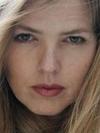 Christina Rosenvinge - Noticias, reportajes, fotos y vídeos