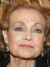 Carmen Sevilla - Noticias, reportajes, fotos y vídeos