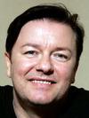 Ricky Gervais - Noticias, reportajes, fotos y vídeos
