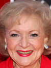 Betty White - Noticias, reportajes, fotos y vídeos