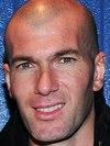 Zinedine Zidane - Noticias, reportajes, fotos y vídeos