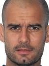 Pep Guardiola - Noticias, reportajes, fotos y vídeos