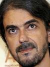 Fernando León de Aranoa - Noticias, reportajes, fotos y vídeos