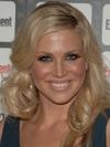 Anna Nicole Smith - Noticias, reportajes, fotos y vídeos