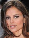 Elena Anaya - Noticias, reportajes, fotos y vídeos