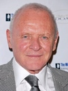 Anthony Hopkins - Noticias, reportajes, fotos y vídeos