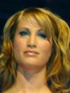 Eva Sannum - Noticias, reportajes, fotos y vídeos