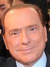 Silvio Berlusconi - Noticias, reportajes, fotos y vídeos