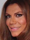 Florencia de la V - Noticias, reportajes, fotos y vídeos