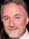 David Fincher - Noticias, reportajes, fotos y vídeos