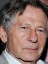 Roman Polanski - Noticias, reportajes, fotos y vídeos