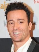 Pablo Puyol