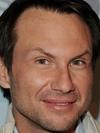 Christian Slater - Noticias, reportajes, fotos y vídeos