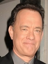 Tom Hanks - Noticias, reportajes, fotos y vídeos