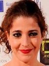 Nora Navas - Noticias, reportajes, fotos y vídeos