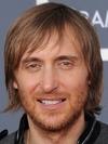 David Guetta - Noticias, reportajes, fotos y vídeos
