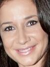 Cecilia Gómez - Noticias, reportajes, fotos y vídeos