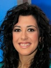 Lucía Pérez - Noticias, reportajes, fotos y vídeos